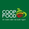 coop-food100